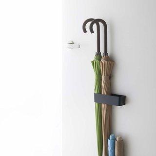 洒落傘立てマグネット ドア スマート