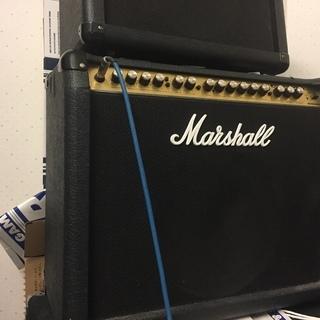 Marshall VALVESTATE VS100 (商談中)