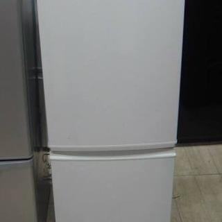 2012年製⚫︎冷蔵庫🍒Panasonic‼️保証つき!即日配送🚗