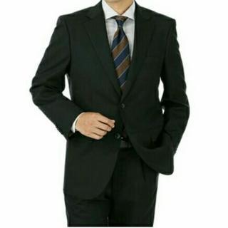 スーツ Regal リーガル