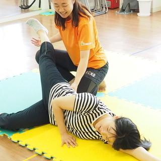 11月23日(木・祝)【無料相談会】体幹コアトレーニングで体型・体...
