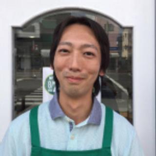 パソコンドック24 神戸長田店
