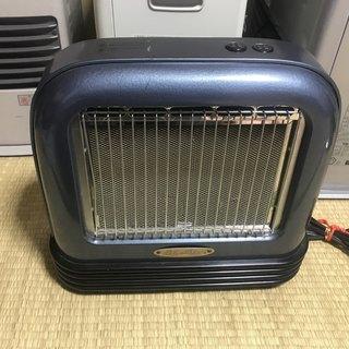サンヨー SANYO  R-081 電気ストーブ