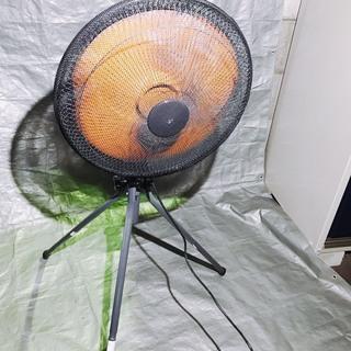 ◯ 美品!山善 工業扇45cm 送風機 ◯