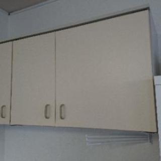 キッチン 収納棚(商談中)