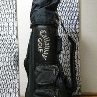 ゴルフクラブ セット 11本