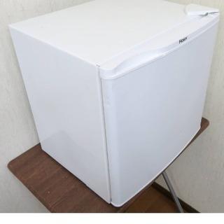 ハイアール《1ドア冷蔵庫》JR-N40E 40L 14年製