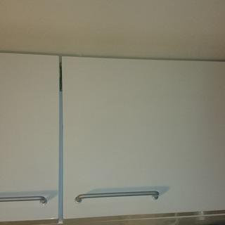 【譲ります】冷蔵庫(無印良品)