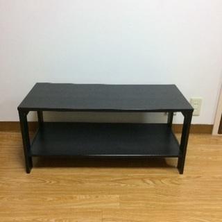 IKEAローテーブル売ります