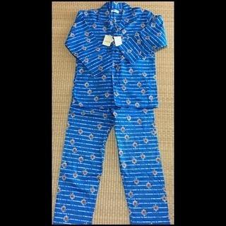 男の子用パジャマ