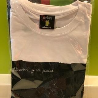 マールボロ メンズTシャツ【☆未使用☆】