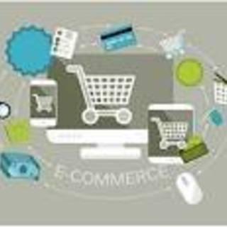 在宅でできるインターネット通販事業の検品梱包発送作業