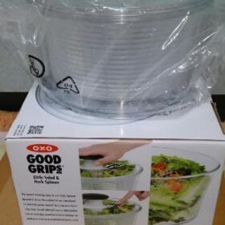 野菜 水切器