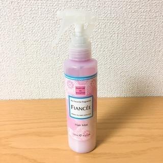 【11/26まで】フィアンセ FIANCEE☆フレグランス ヘアミ...