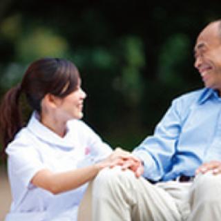 【週払い対応】未経験・無資格OK 介護の資格も無料で取れちゃう!...