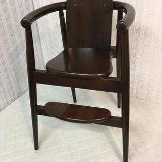 [良品] 子供椅子