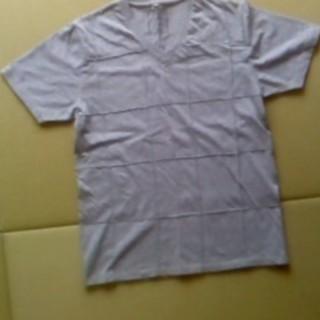 ikka(イッカ)メンズ Tシャツ