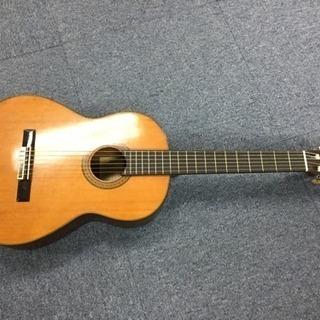 ヤマハ C-150 アコースティックギター