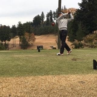 ゴルフやろうよ!!!コンペ、シュミゴル☆