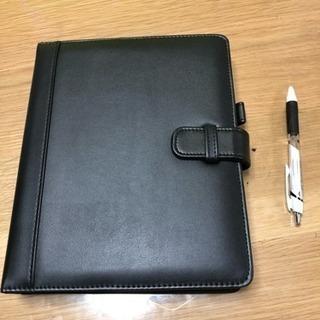 ⭕️手帳型タブレットケース売ります。【新品】