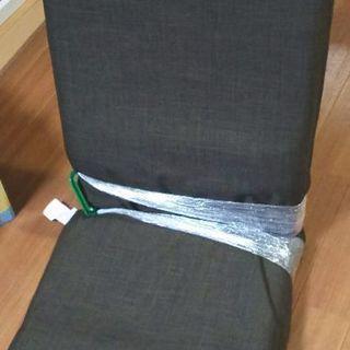 【新品】座椅子