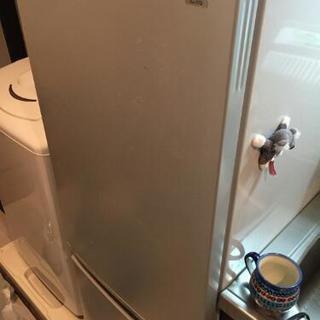 【急ぎ募集!】一人暮らし用冷蔵庫