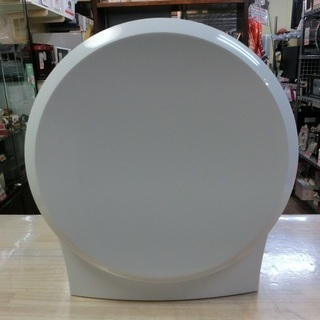 TOSHIBA 気化式加湿器 KA-P70X 2012年製 中古美品