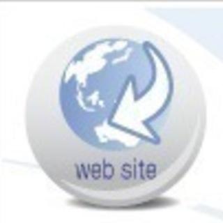 HTML、デザイン、SEO対策までを伝授、自分でホームページ制作...