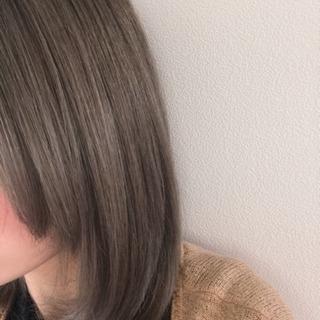 hairstudio Petit6pas (ヘアスタジオプティパ)