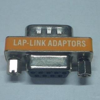 LAP-LINK ADAPTOR