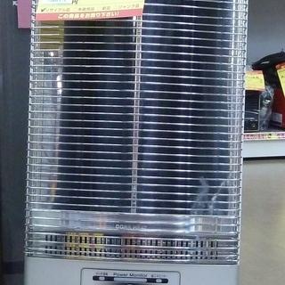 【ハンズクラフト博多店】コロナ DH-1214R 遠赤外線電気スト...