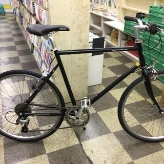 [5005]tokyobike トーキョーバイク クロスバイク 2...
