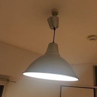 証明 使用歴1.5年 IKEA