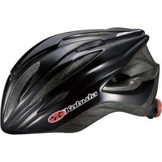 子供用の自転車のヘルメット探しています