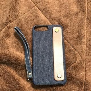 iPhone 7Plusハードタイプ