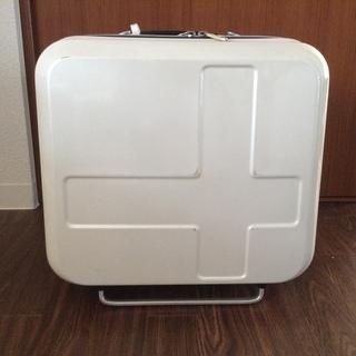 スーツケース イノベーター キャリーケース  42cm 機内持ち込...