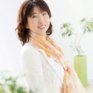 <無料>12/15(金)11:00-12:00 【勝ち組企業だけが...