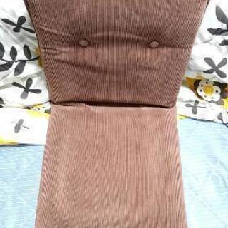 ❰茶色❱座椅子