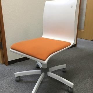 椅子  2点