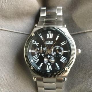 GUESS. 腕時計