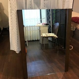 インテリア鏡