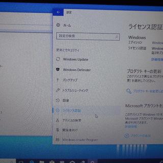 ThinkPad X230 Core i5 3320M/4GB/5...
