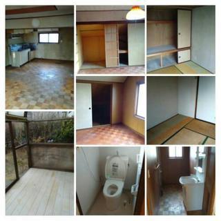 札幌市厚別区で不用品回収業者をお探しなら 便利屋タクミ  - 便利屋