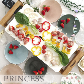 PRINCESS Table Grill Pure/プリンセス テ...