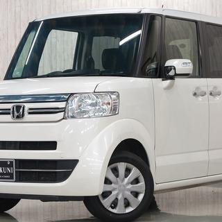 どなたでも車がローンで買えます! 前代未聞!?1KM1円、走行距離...