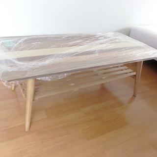 ローテーブル(軽いです!)