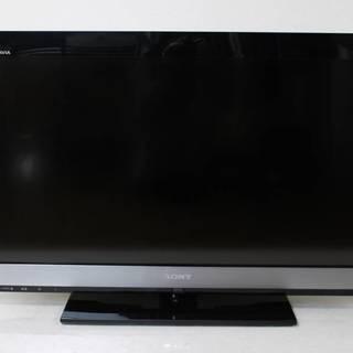 364)SONY LED液晶テレビKDL-32EX700 32イン...