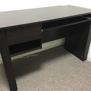 ニトリ パソコンデスク