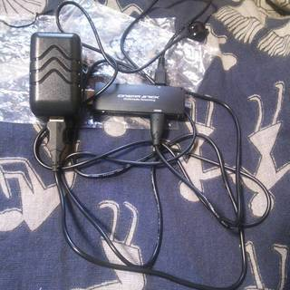 Streaming Stick HDMI ストリーミングス…
