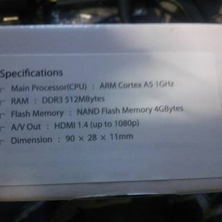 Streaming Stick HDMI ストリーミングスティック - パソコン